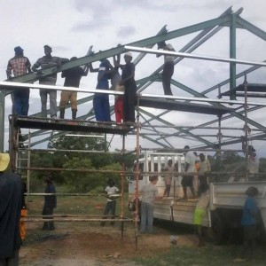 Roof-construction-with-Community