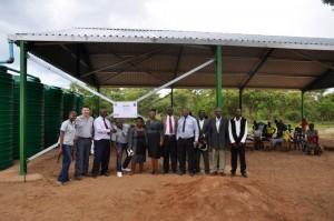 Sizolwethu-staff,Officals,Head-men