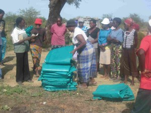 Sizolwethu Monitored-distribution
