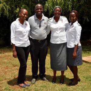 Sizolwethu-Team-2016-Bulawayo